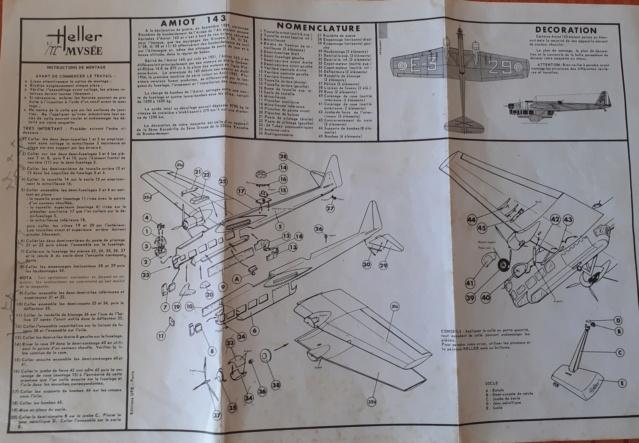 Fiches techniques sur l aviation toutes epoques 20210447