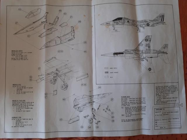Fiches techniques sur l aviation toutes epoques 20210448