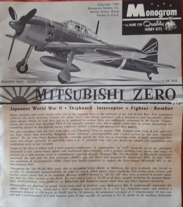 Fiches techniques sur l aviation toutes epoques 20210466