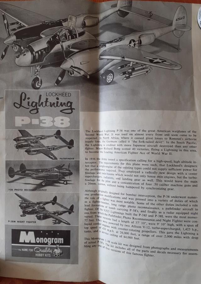 Fiches techniques sur l aviation toutes epoques 20210467