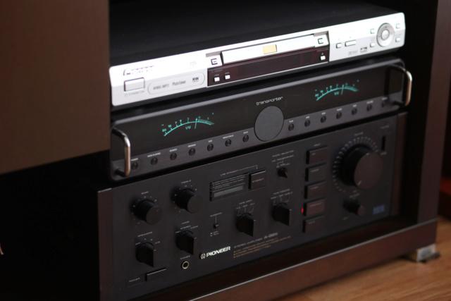 presentando mi equipo stereo Img_2819