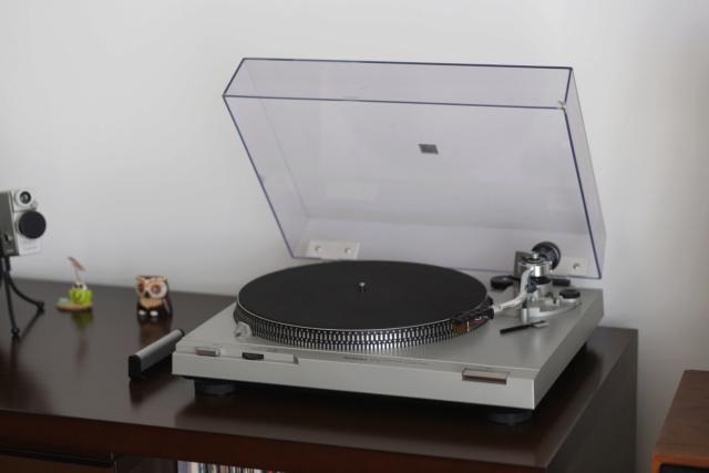 presentando mi equipo stereo Img_2820