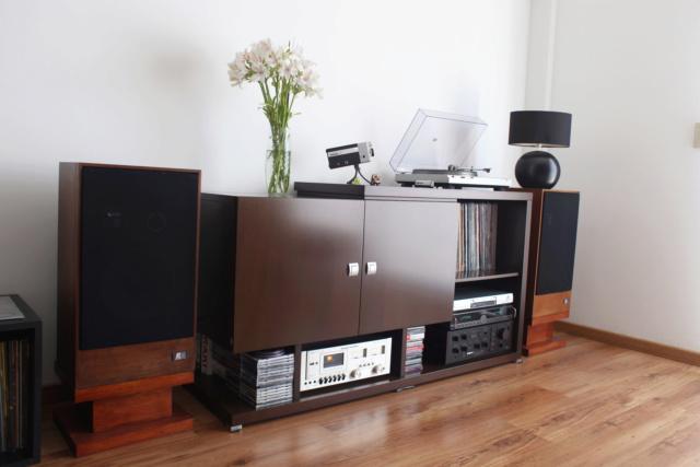 presentando mi equipo stereo Img_2821