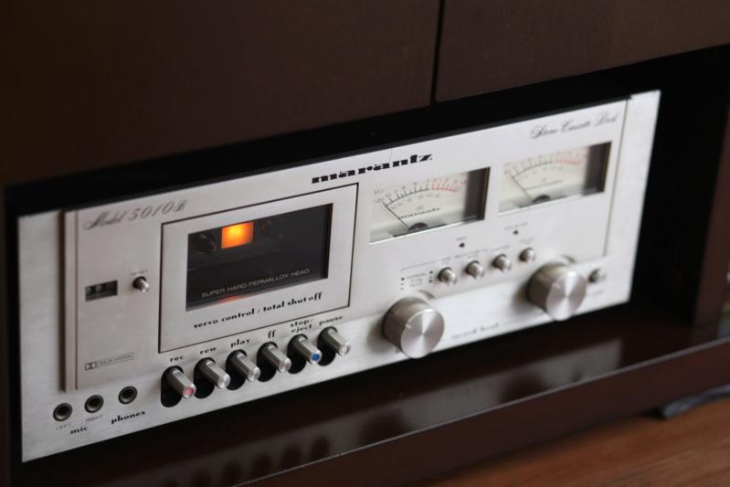 presentando mi equipo stereo Img_2822
