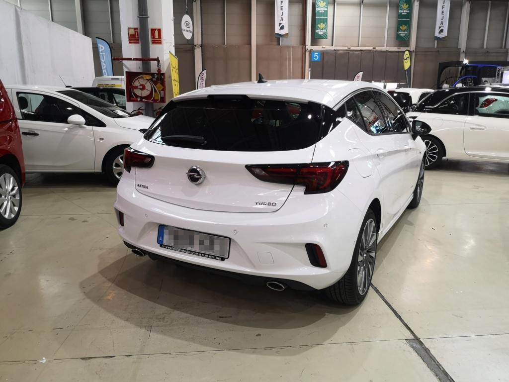 Opel Astra GSI line 200cv Img_2010