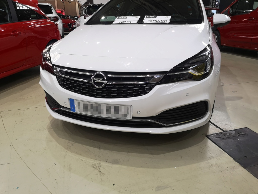 Opel Astra GSI line 200cv Img_2011