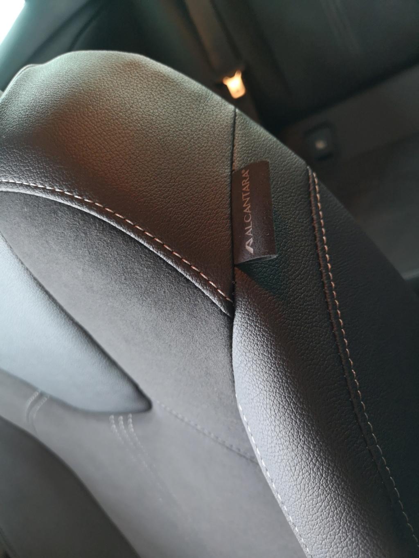Opel Astra GSI line 200cv Img_2012