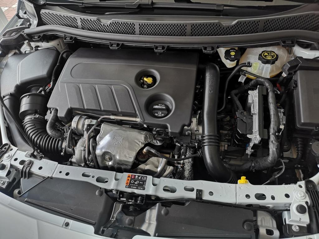 Opel Astra GSI line 200cv Img_2013