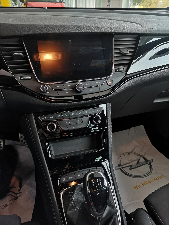 Opel Astra GSI line 200cv Img_2014