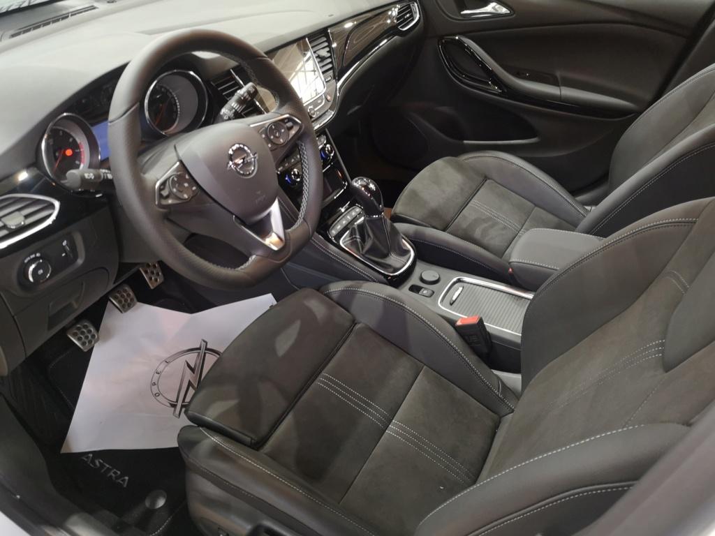 Opel Astra GSI line 200cv Img_2015