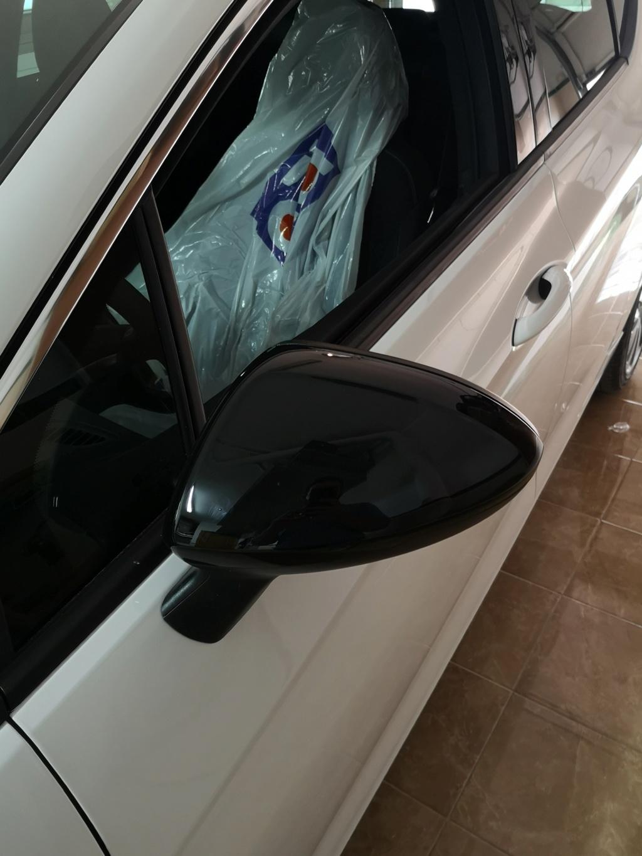 Opel Astra GSI line 200cv - Página 2 Img_2030