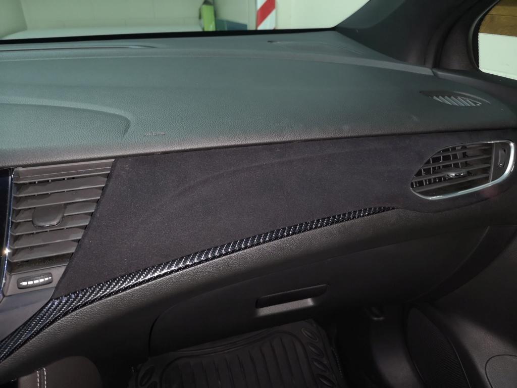 Opel Astra GSI line 200cv - Página 2 Img_2031
