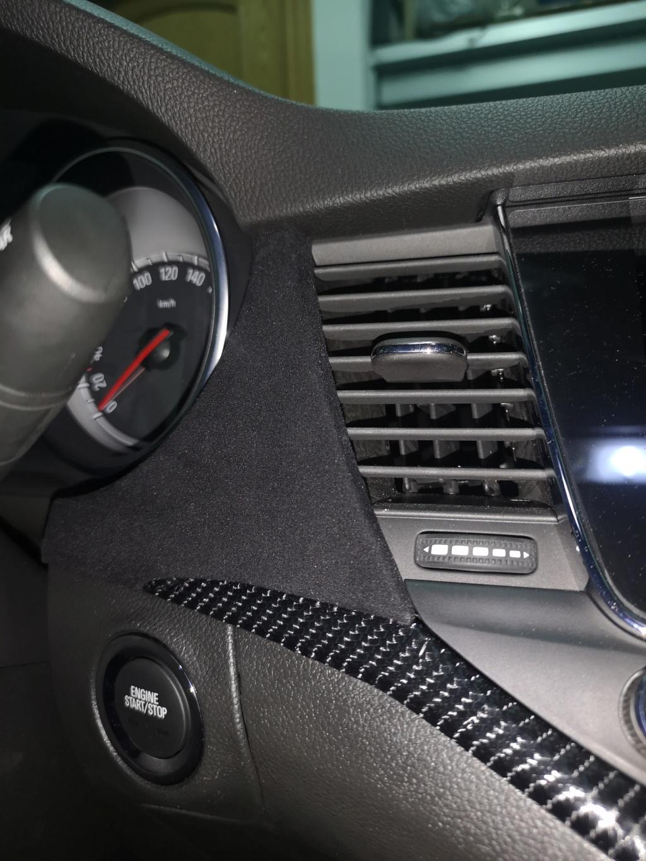 Opel Astra GSI line 200cv - Página 2 Img_2032