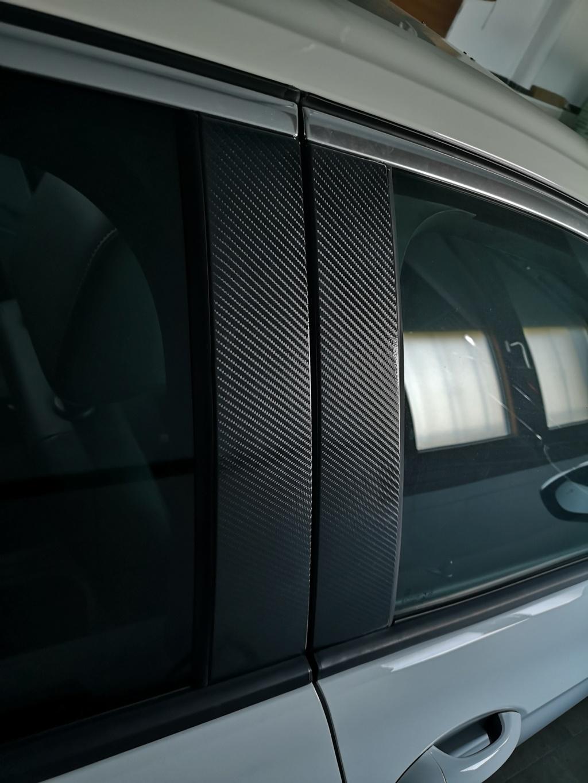 Opel Astra GSI line 200cv - Página 2 Img_2035