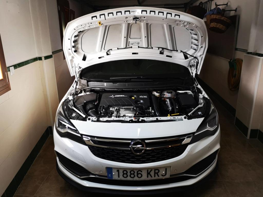 Opel Astra GSI line 200cv - Página 2 Img_2038