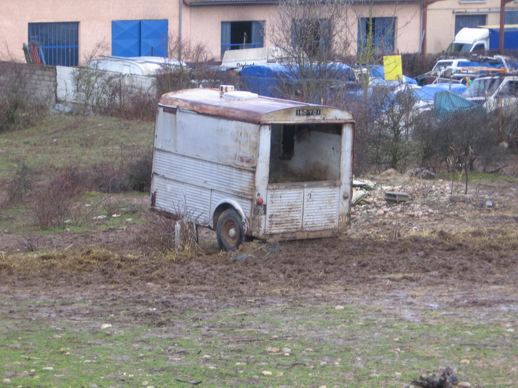 photos d'un routier Citroëniste - Page 2 01110
