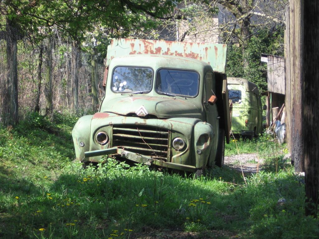photos d'un routier Citroëniste - Page 2 03210
