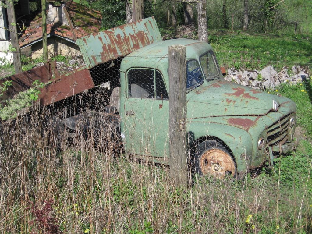 photos d'un routier Citroëniste - Page 2 03310