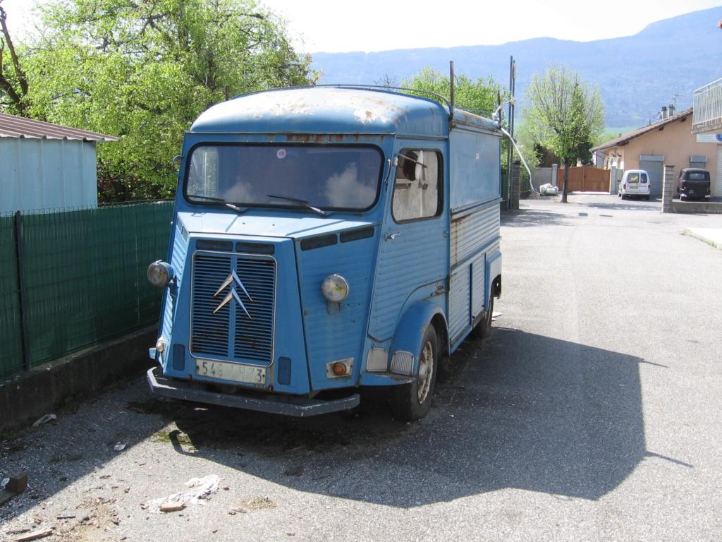 photos d'un routier Citroëniste - Page 2 03410