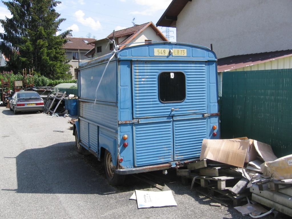 photos d'un routier Citroëniste - Page 2 03510
