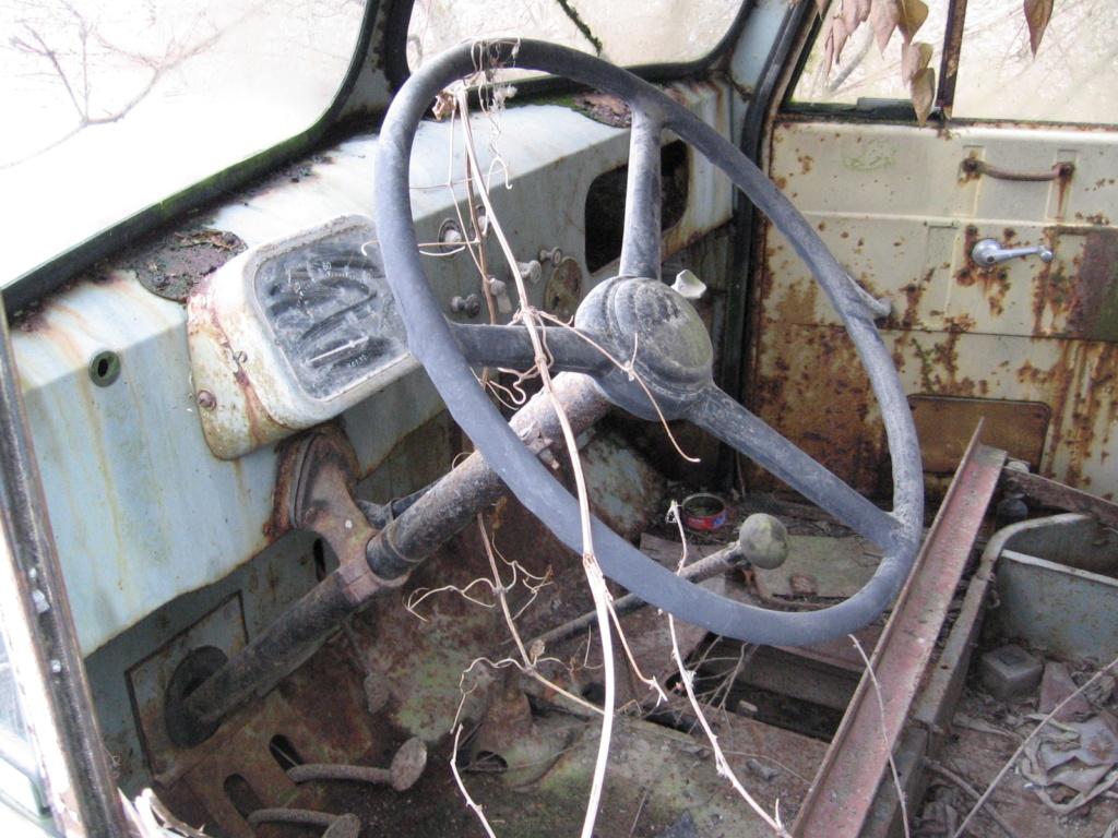 photos d'un routier Citroëniste - Page 2 30111