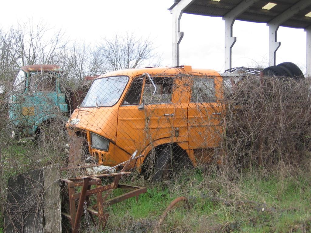 photos d'un routier Citroëniste - Page 2 37310