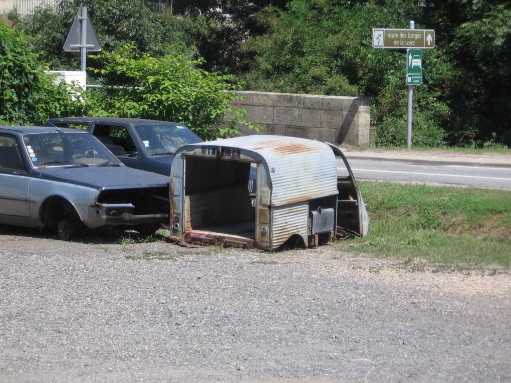 photos d'un routier Citroëniste - Page 2 46_4x421
