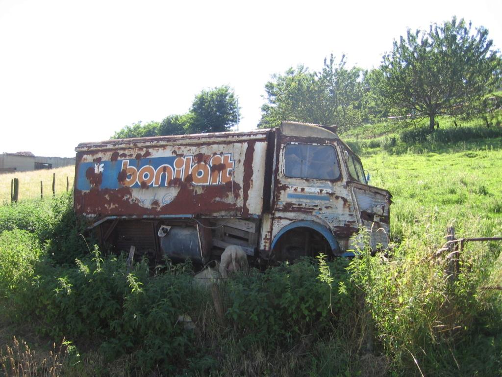 photos d'un routier Citroëniste - Page 2 53810
