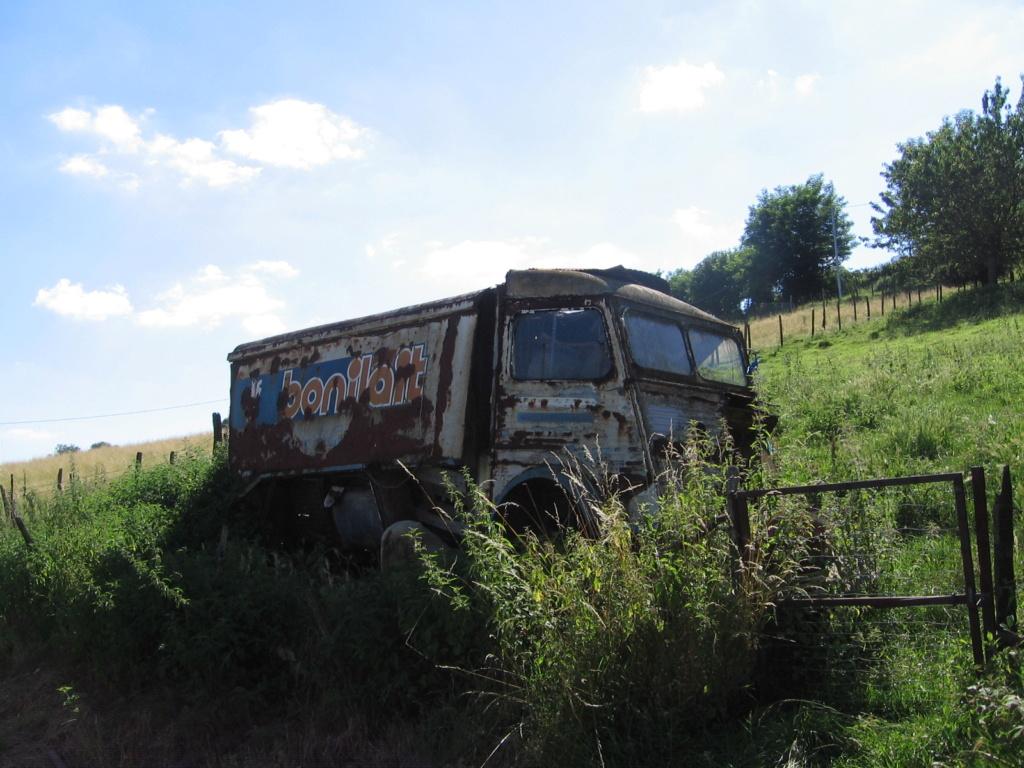 photos d'un routier Citroëniste - Page 2 53911