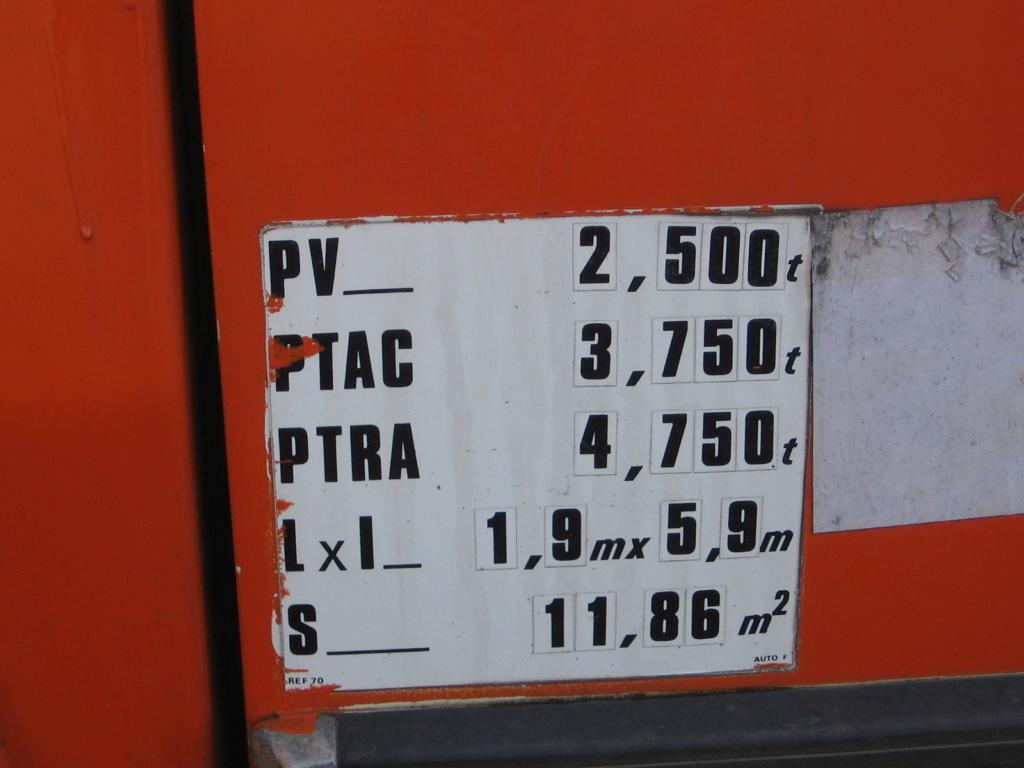 Photos d'autobus et autocars Citroën - Page 12 79510