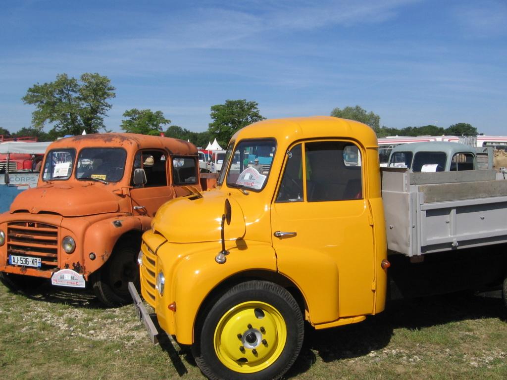 photos d'un routier Citroëniste - Page 2 Div_ai12