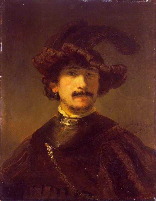 [13 Septembre 1597]  Début de soirée au Lupanar [Terminé] Don_ju11