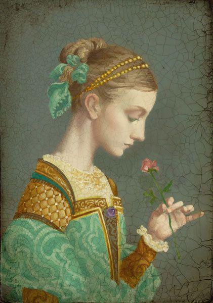 [30 septembre 1597, au matin] Ainsi se retrouve-t-on Jeanne10