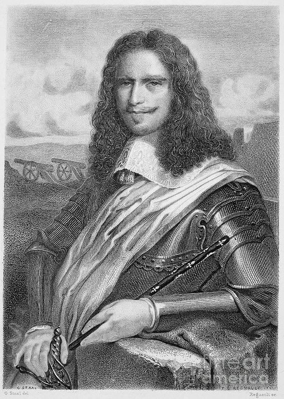 [12 Septembre 1597] Réveil à la prévôté [Terminé] Joseph12