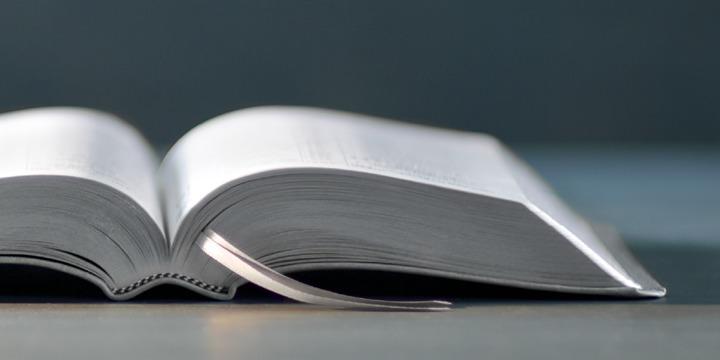 Si vous voulez une etude biblique cest peut etre votre DERNIERE CHANCE - Page 2 11020111