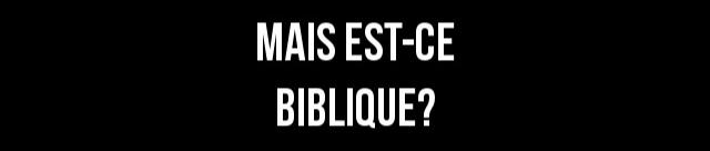 L'usage des chapelet est-il biblique? 20190171