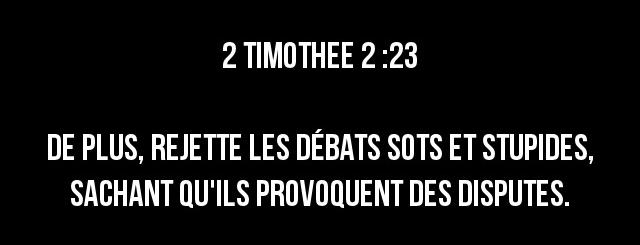 REVALATION du TEMOIN FIDELE pour votre APOCALYPSE ... 20190392