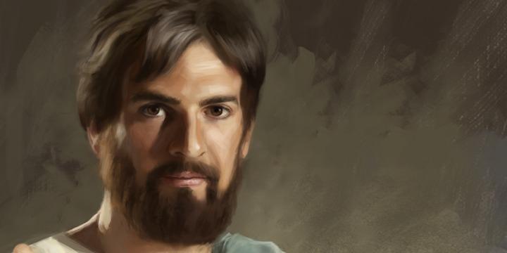 Jésus est-il Dieu? 50201217