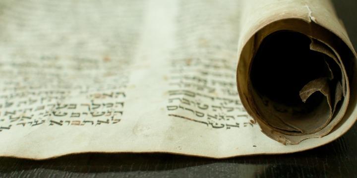 Les temoins de Jehovah croient t'il à l'ancien testament? 50201311