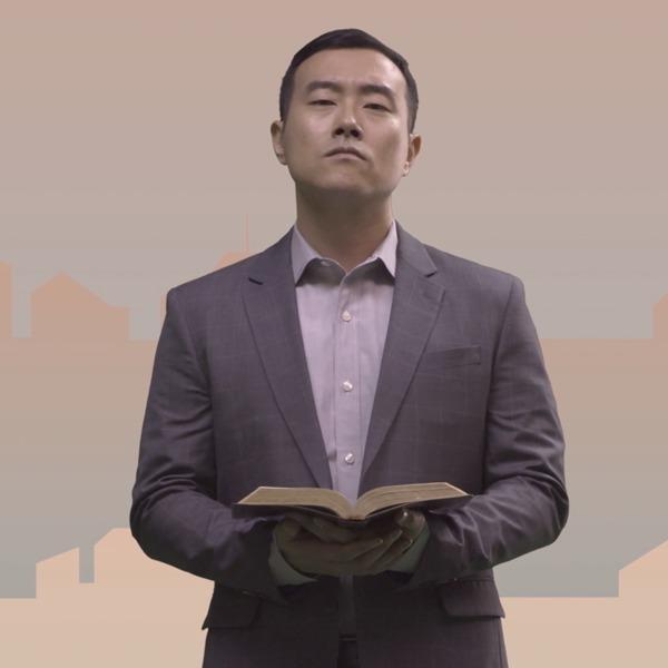 Qui est l'auteur de la bible? ( Vidéo 4 min) 50201611