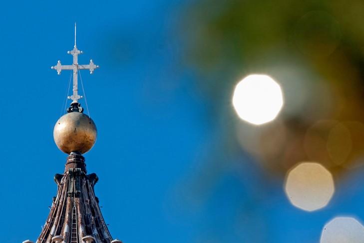 Ce que l'actualité religieuse nous reserve pour 2019 Basili10