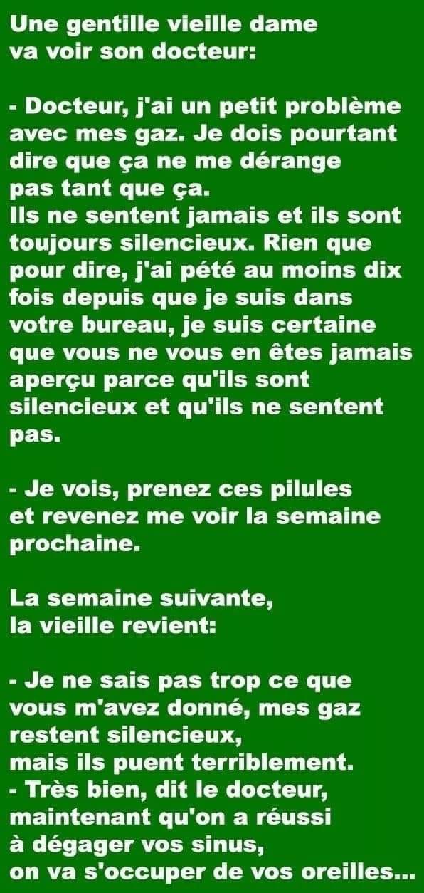 Les Petites Blagounettes bien Gentilles - Page 13 2d470710