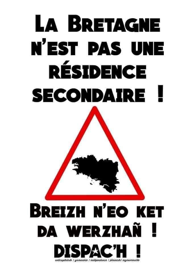 30 raisons de detester la Bretagne - Page 6 A18ea410