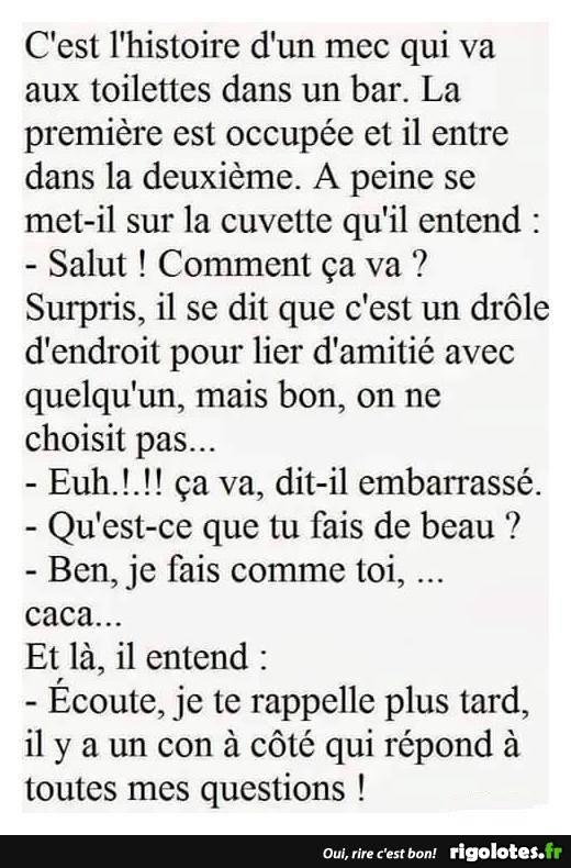 Les Petites Blagounettes bien Gentilles - Page 39 Image12