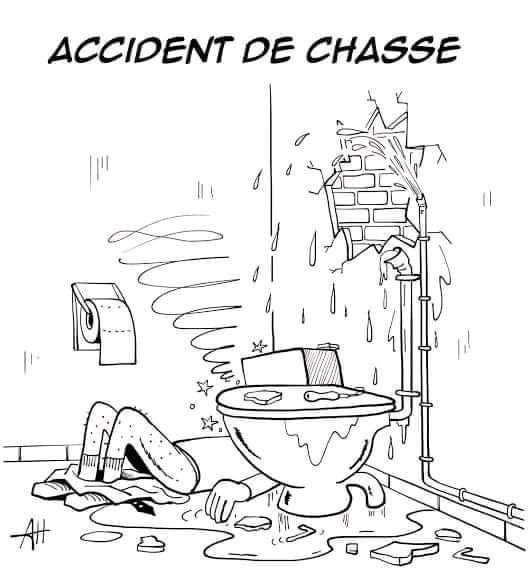 Humour en image du Forum Passion-Harley  ... - Page 4 Image122