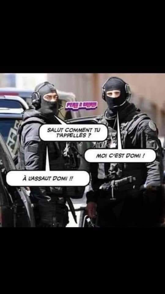 Humour en image du Forum Passion-Harley  ... - Page 2 Image72