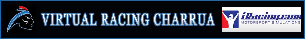Virtual Racing Charrua