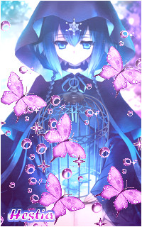 Hestia  Avatar12