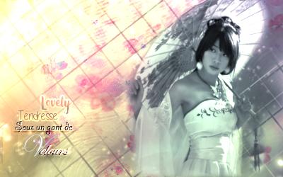 Avatar + signature Lovely14