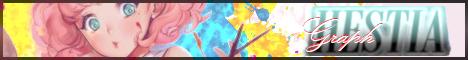 Hestia graph' Miniba11